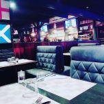Page Facebook Chester Pub-Restaurant